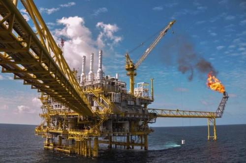 """عمالقة النفط يلتقون في مؤتمر """" أسبوع سيرا """" بأمريكا"""
