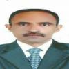 أحمد يسلم صالح