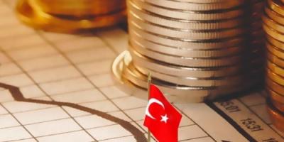 تركيا تدخل مرحلة الركود الاقتصادي الحقيقي (تفاصيل)