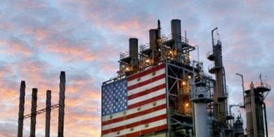 تقرير: أمريكا ستصبح دولة مصدرة للنفط بحلول 2021