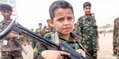 الحوثي يفخخ المدارس بقنابل تعليمية موقوتة تشجع على التطرف