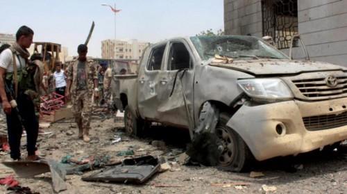 بمساعدة الإمارات.. الإرهاب في اليمن من الشوارع إلى الكهوف