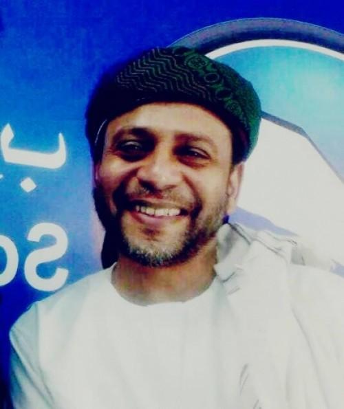 الشيخ محمد رمزو يشكر رجال الأمن بعدن بعد فتح الشارع الرئيسي بالمعلا