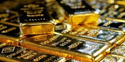 ارتفاع الأسهم العالمية للذهب بعد زيادة مبيعات التجزئة الأمريكية