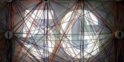 """واشنطن تحذر برلين من """"هواوي"""" لتحديث بنيتها التحتية للجيل الخامس من الاتصالات"""