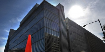 البنك الدولي: الدول العربية الأسوأ أداءً في مؤشر توزيع الدخل عالميًا