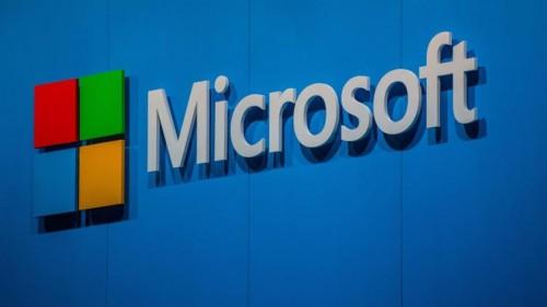 مايكروسوفت: 800 مليون جهاز في العالم تعمل بنظام  ويندوز 10
