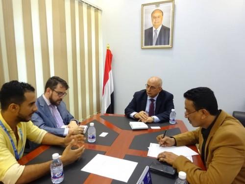 """""""فتح"""" يطالب الأمم المتحدة بالتدخل لإنقاذ سكان حجور"""