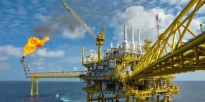 الكويت تنفذ 3 مشاريع نفطية عملاقة بقيمة 27 مليار دولار