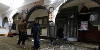 مخطط إيران الطائفي يستهدف خطباء المساجد.. حضور الدورات الطائفية أو الاعتقال