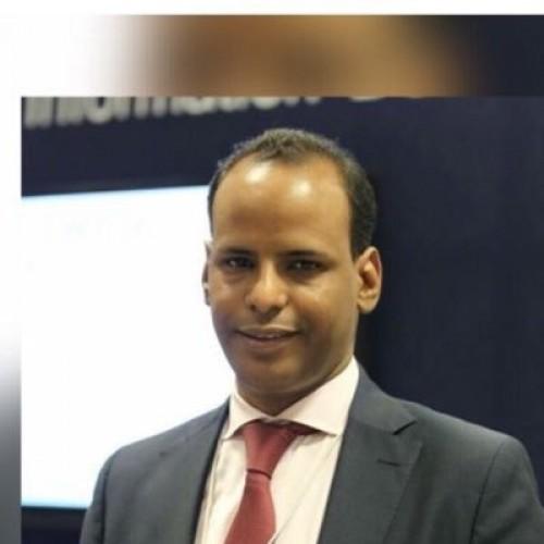 صحفي: شرعية هادي والإصلاح تعيش الرمق الأخير