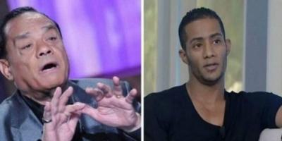 حلمي بكر يفتح النار على محمد رمضان بعد إعلانه عن أول حفل غنائي له