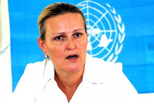 على استحياء.. الأمم المتحدة تُدين مجازر حجور وتتواطأ مع الحوثيين