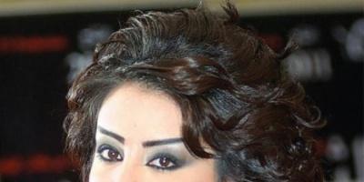 الكويتية شيماء على تكشف تفاصيل مسلسلها المقبل (فيديو)