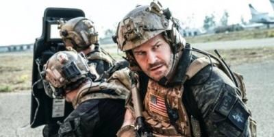 20 مارس.. بدء الموسم الثاني لمسلسل الأكشن SEAL