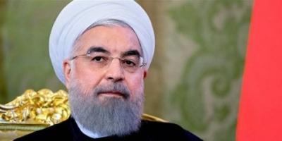 إعلامي يُجيب.. ماذا تريد إيران من العراق؟