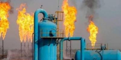 """""""الغاز الطبيعي"""" السر وراء تغيير العلاقات بين الدول في الشرق المتوسط"""