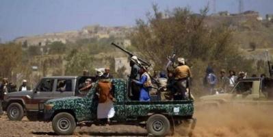 """بعد صمود 50 يوماً في وجه القمع الحوثي.. """"المجهول"""" يطارد رموز حجور"""