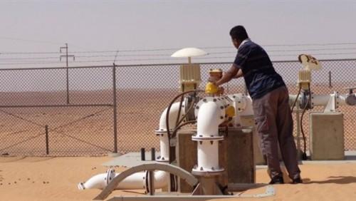 الإمارات: نفذنا 6 مشاريع للمياه في الساحل الغربي لليمن