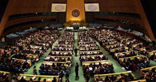 سوريا: مناقشة حالة حقوق الإنسان السوري في مجلس الأمن يروج لأجندات جيوسياسية