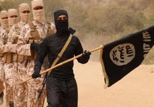 العراق: إعادة 16 طفلًا مختطفًا لدى تنظيم داعش بسوري