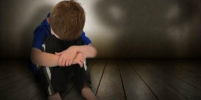 تقرير دولي يفضح جرائم الإخوان: اغتصبوا الأطفال في حمامات المساجد (تفاصيل مأساوية)