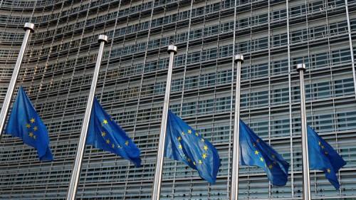 3دول أوروبية يعربون عن أسفهم لرفض البرلمان البريطاني اتفاق بريكست