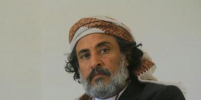 """اتفاقية بين محافظ الجوف والحوثيين.. """"المليشيات تتبرّك بمنازل قادة الجيش"""" (تفاصيل)"""