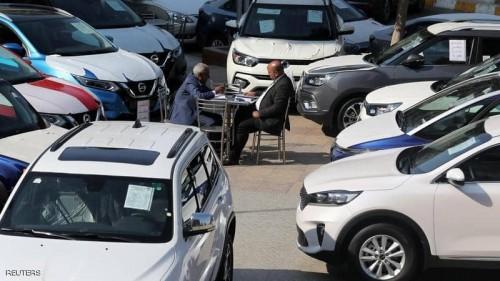 """مصر.. """"خليها تصدي"""" تستهدف المزيد من التخفيضات على أسعار السيارات"""