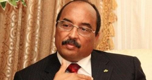 المعارضة الموريتانية تقرر اعتماد استراتجية الترشح المتعدد بدلا من الموحد