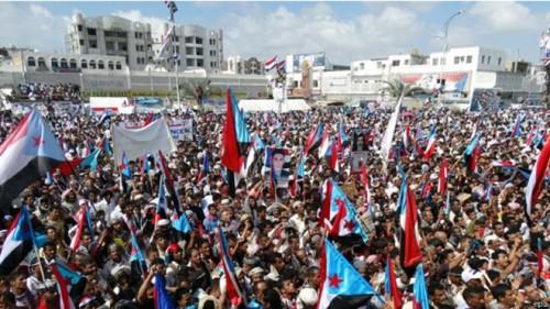 ناشطة: التطرف يقف عائقا أمام تحقيق إرادة الشعب الجنوبي