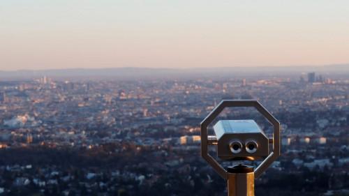 فيينا تتصدر للمرة العاشرة مؤشر ميرسر لأكثر المدن الملائمة للعيش (صور)