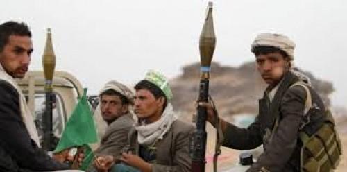 غلاب: الرعاية الأممية للحوثي تعتبر استهداف للشعب اليمني
