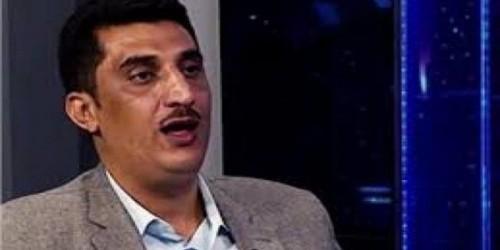 خبير يطالب الشرعية بأن تترك الخيار للحسم العسكري