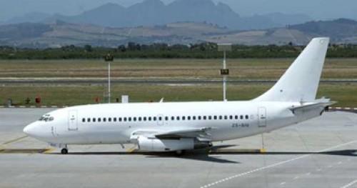 كازاخستان تفرض حظرا مؤقتا على رحلات الطائرة بوينج 737  ماكس