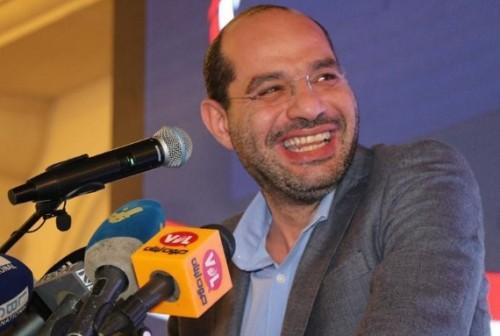وزير لبنان: معركة مكافحة الفساد تسير بخطوات فعلية