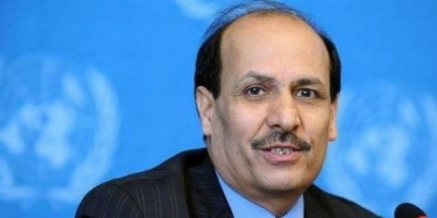 سياسي: سيتم تشكيل تحالف للقضاء على العبث الإيراني