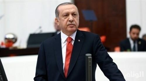 """""""سليم صاداق"""".. ضحية جديدة زجها أردوغان في سجونه"""