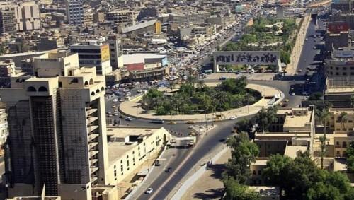 تقرير أمريكي: بغداد الأسوأ من بين 231 مدينة للعيش