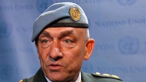 """قبل """"بلاغ لوليسجارد"""".. كيف أطلق الحوثيون الرصاص على اتفاق السويد؟"""