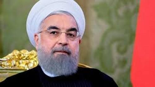 الكتبي تُحذر من تداعيات زيارة روحاني للعراق