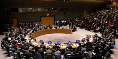 """3 رسائل """"صادمة"""" من اجتماع مجلس الأمن بشأن اليمن: اضطرابٌ فاق التوقعات"""