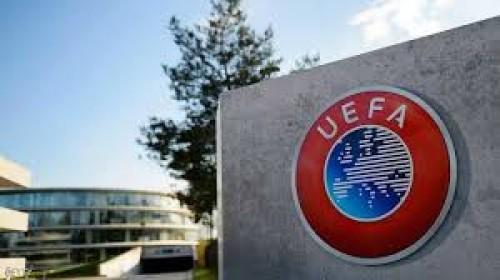 الاتحاد الأوروبي يعلن عن موعد طرح تذاكر نهائي دوري أبطال أوروبا