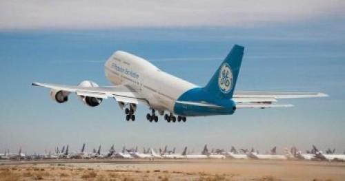 """العراق يحظر تحليق طائرات """"بوينغ 737 ماكس"""" في أجوائه"""