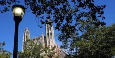 تورط مشاهير وأثرياء في  فضيحة الغش لقبول أبنائهو بالجامعات الأمريكية