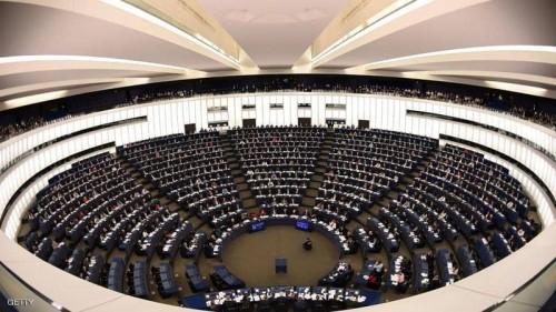 بسبب فساد النظام الرئاسي.. البرلمان الأوروبي يطالب بتعليق مفاوضات ضم تركيا للاتحاد