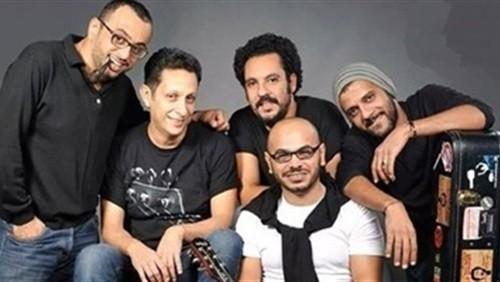 فريق مسار إجباري يشارك في مهرجان الشباب العربي بالكويت (تفاصيل)