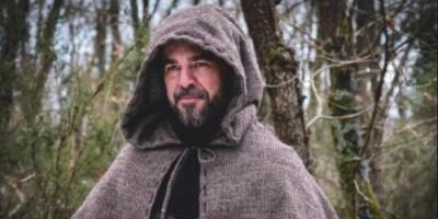 شاهد الحلقة 139 من مسلسل قيامة أرطغرل (فيديو)