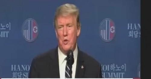 """"""" بيتو """" يبدأ حملته الانتخابية لرئاسة أمريكا من ولاية """" آيوا """""""