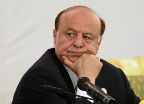 الجعيدي: تحرير بيحان لم يجعل أحد يهتم بقرارات هادي